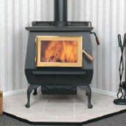 Сasa Sostenibilidad Electric Fireplaces Penticton