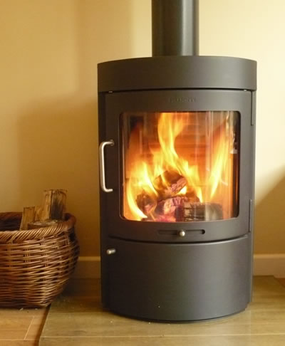 We consider the best wood stoves to: - The Alliance For Green Heat - The Best Clean Stoves