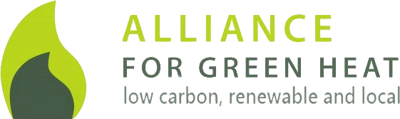 Alliance for Green