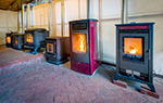 Pellet Stove Ratings Report