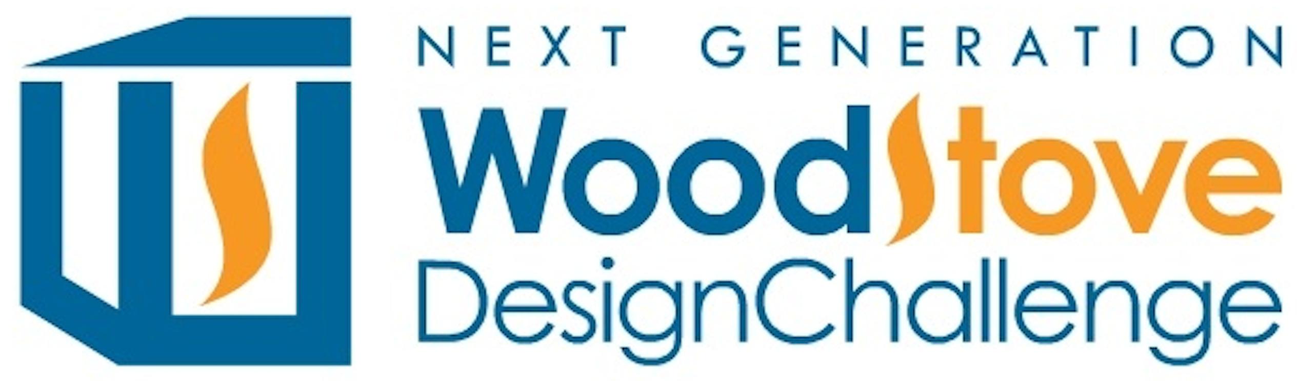 WoodStove Design Challenge